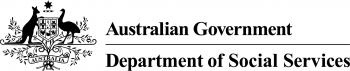 Australian Government | Department of Social Services