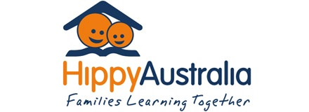 HIPPY | Home Interaction Program for Parents & Youngsters