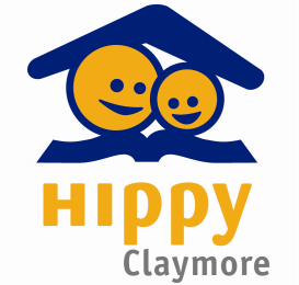 Hippy Claymore
