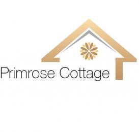 Primrose cottge logo 10
