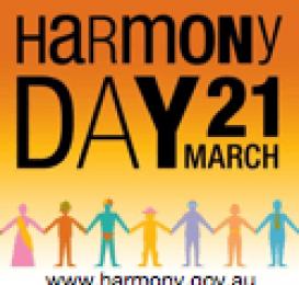 Harmony day 2016 web image