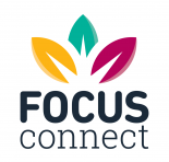 Focus Connect Logo